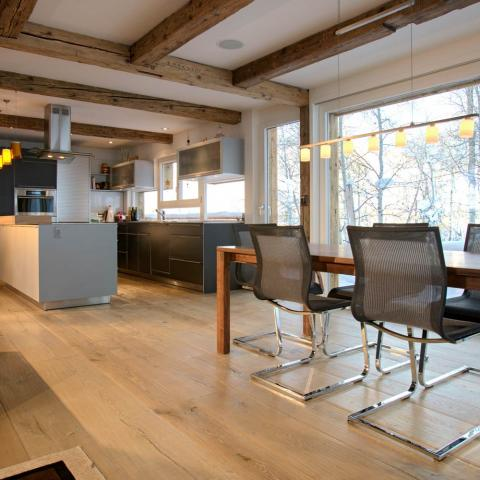 referenzen schreinerei geyer marcel geyer. Black Bedroom Furniture Sets. Home Design Ideas